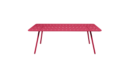 Luxembourg Tisch Luxembourg_Table-100x207_RO...