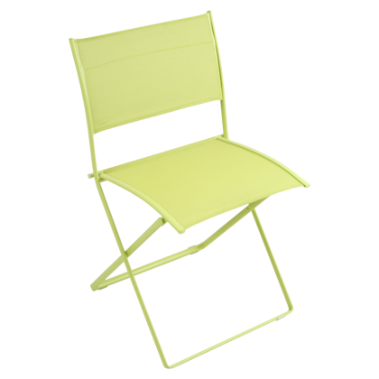 Plein Air FE-8301-29-Verbena-Chair_fu...