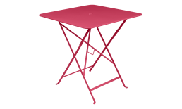 Bistro Tisch Bistro_Table-71x71_ROSE-PRA...